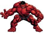 hulk_vermelho